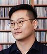 전세계 들썩거린 'Feel the Rhythm of Korea' 성공이 주는 메시지