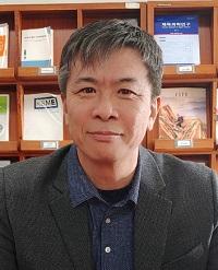 한태룡 한국스포츠정책과학원 수석연구위원