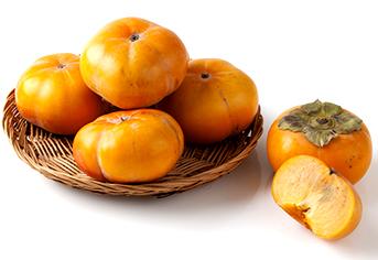 환절기 면역력에 좋은 11월 제철 식재료 3가지