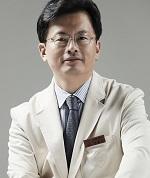 전홍진 중앙심리부검센터장