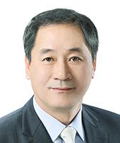 최돈묵 (사)한국화재소방학회장/가천대학교 설비소방공학과 교수