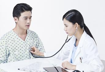올해부터 바뀐 국가건강검진 항목은?
