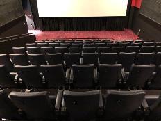 단돈 2000원으로 영화를 볼 수 있다고?!