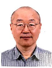 이기원 한림대학교 데이터과학융합스쿨 교수