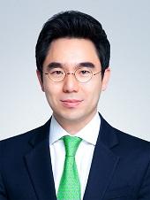 김대희 한국스포츠정책과학원 선임연구위원