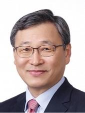 정근식 6·25전쟁 70주년 사업추진위원회 민간위원(서울대 사회학과 교수)