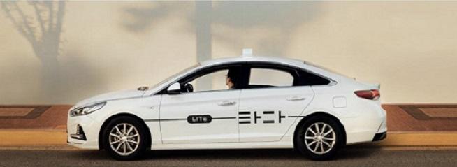 택시 GPS 기반 앱미터기·탄력요금제 등 가능해진다