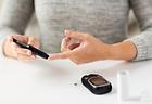 당뇨병 예방·관리 위한 5대 생활수칙