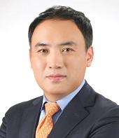 정연승 단국대 교수(한국유통학회 부회장)