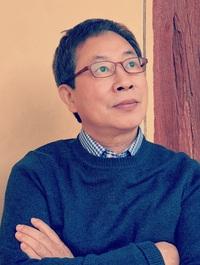 한기봉 전 언론중재위원