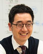 채상욱 전 하나금융투자 연구위원(채상욱TV 대표)