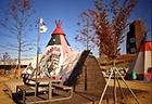 색다른 즐거움이 있는 취향저격 캠핑장