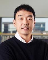 장영신 대외경제정책연구원 APEC 연구컨소시엄 사무국장