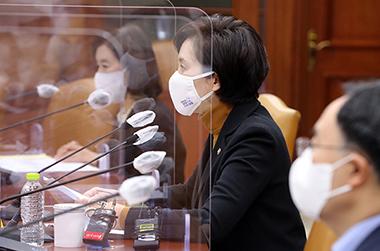 전문대서 전문기술 석사 받는다…'마이스터대' 시범 운영