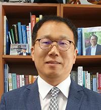 노용구 한국스포츠정책과학원 선임연구위원