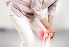 통증의 원인 다양…겨울에 심해지는 질환은?