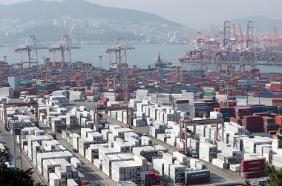 11월 수출 4.0% 증가…단순회복 넘어 '질적 성장'까지