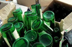 지자체가 정한 금주구역서 술 마시면  과태료 최대 10만원