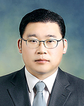 정대희 한국농촌경제연구원 전문연구원