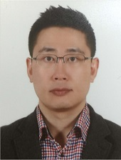 박윤석 한국저작권위원회 선임연구원
