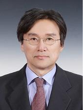 고준성 산업연구원 선임연구위원(디지털트레이드포럼 위원장)