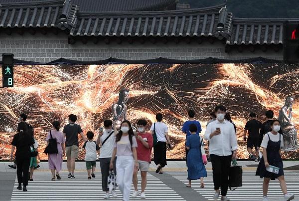 문화복지 확대하고 지역문화·예술 생태계 복원한다