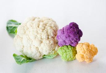 비타민C 풍부…피부미용에 탁월한 식재료는?