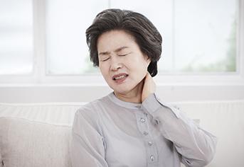 Q&A로 알아보는 혈압 관련 궁금증
