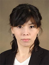 박지영 한국토지주택공사(LH) 토지주택연구원 연구위원