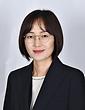 장현숙 한국무역협회 팀장