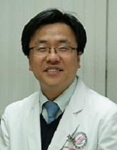 이재갑 한림대학교 강남성심병원 감염내과 교수