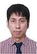 민석기 한국스포츠정책과학원 책임연구위원