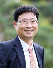 하준경 한양대학교 경제학부 교수