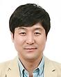 최진봉 성공회대학교 신문방송학과 교수