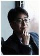 김권일 한국스포츠정책과학원 책임연구위원
