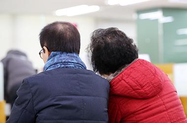 기초연금, 소득하위 70%이하까지…노인맞춤돌봄서비스도 확대