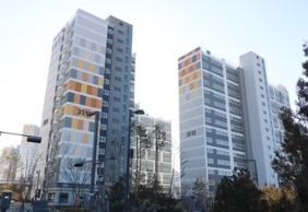 전세형 공공임대주택