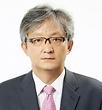 강인수 숙명여대 경제학부 교수