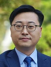 정제영 이화여대 교육학과 교수