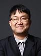 유현재 서강대학교 신문방송학과 교수