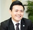 이철우 국제백신연구소 책임연구원