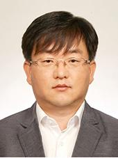 김태섭 주택산업연구원 주택산업진흥실장