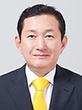 전병율 차의학전문대학원 교수·대한보건협회장