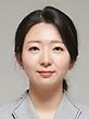 송진미 박사(한국행정연구원 사회조사센터 초청연구위원)