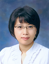 김덕례 주택산업연구원 선임연구위원