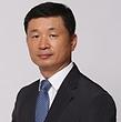 김진만 공주대학교 교수(시멘트 그린뉴딜위원회 위원장)