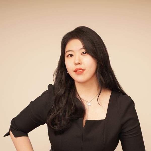 정책기자단 송혜교 사진