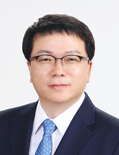 강삼권 벤처기업협회장(포인트모바일 대표이사)