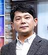 이민철 광주사회혁신플랫폼 집행위원장