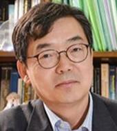 성백린 백신실용화사업단장(연세대학교 생명공학과 교수)